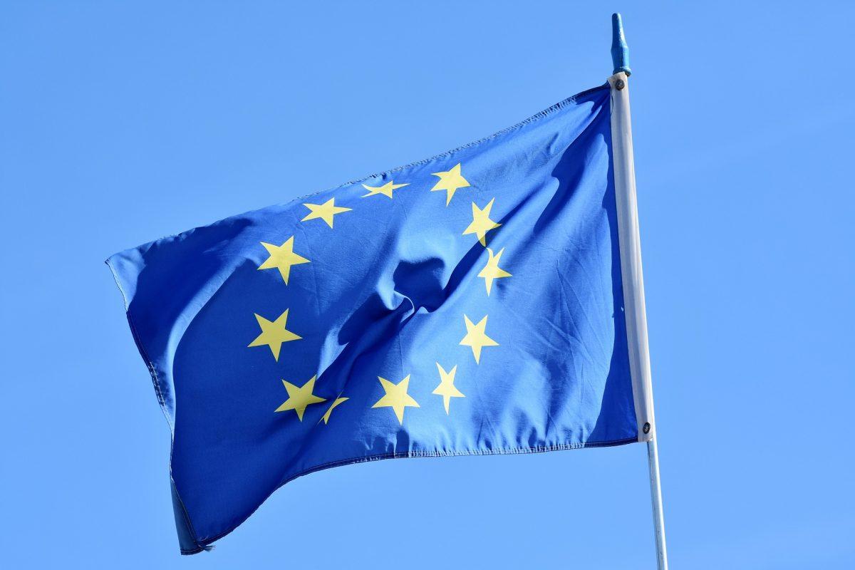 Europäische Union - Demox Research. Marktforschung. Meinungsforschung.