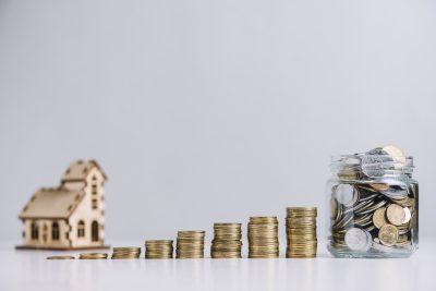 Sparen in Österreich - Weltspartag - Demox Research. Marktforschung. Meinungsforschung.