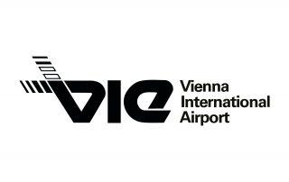 Flughafen Wien - Demox Research. Marktforschung. Meinungsforschung.