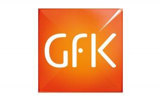 GfK, Gesellschaft für Konsumentenforschung - Demox Research. Marktforschung. Meinungsforschung.