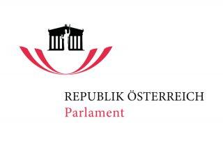 Republik Österreich - Parlament - Demox Research. Markforschung. Meinungsforschung.