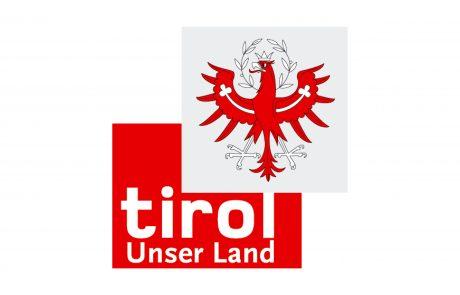Land Tirol - Demox Research. Marktforschung. Meinungsforschung.