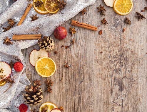 Weihnachten 2019 (Teil 1): Österreicher geben weniger Geld aus – Gutscheine und Parfumerieartikel im Trend.