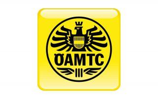 ÖAMTC - Demox Research. Marktforschung. Meinungsforschung.