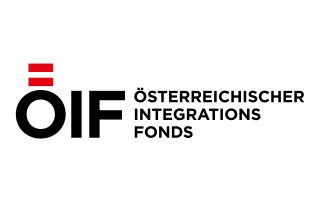 Österreichischer Integrationsfond - Demox Research. Marktforschung. Meinungsforschung.