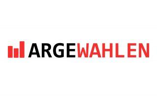 ARGE Wahlen - Demox Research. Marktforschung. Meinungsforschung.