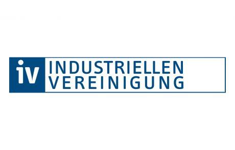 Industriellenvereinigung - Demox Research. Marktforschung. Meinungsforschung.