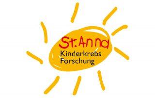 St. Anna Kinderspital - Demox Research. Marktforschung. Meinungsforschung.