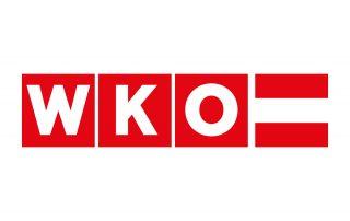 WKO - Demox Research. Marktforschung. Meinungsforschung.