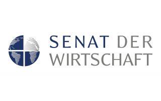 Senat der Wirtschaft - Demox
