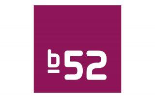 b52 - büro52