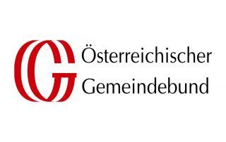 Österreichischer Gemeindebund - Demox Research. Marktforschung. Meinungsforschung.