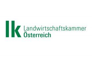 Landwirtschaftskammer Österreich - Demox Research. Markforschung. Meinungsforschung.