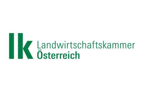 Landwirtschaftskammer Österreich - Demox Research